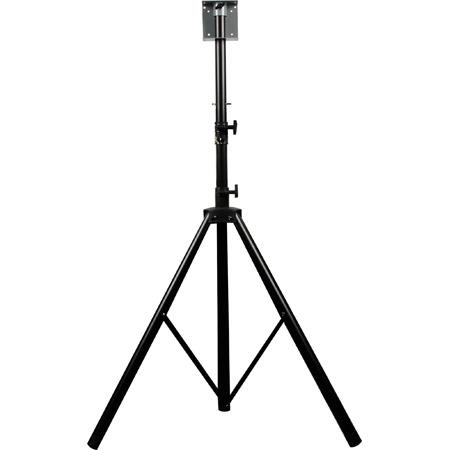 Delvcam DELV-LCD1 Combo Stand & LCD VESA 75/100 Mount