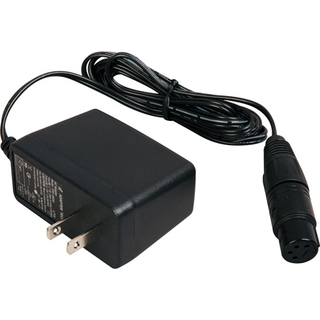 Delvcam DELV-PWR12V-2A Product Image